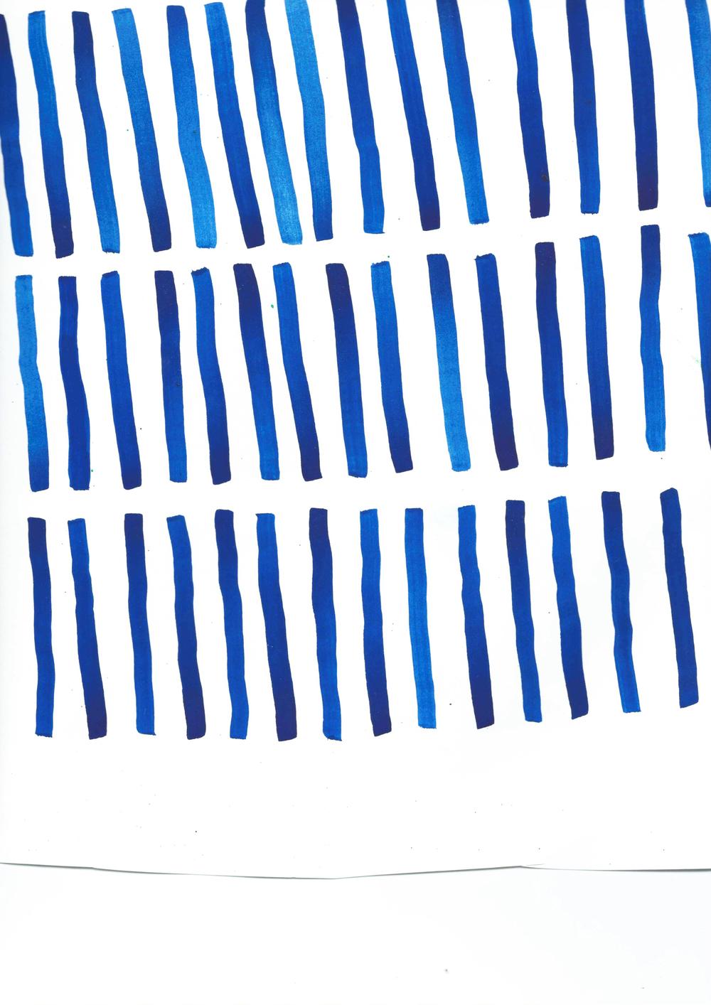 lines_b.jpg