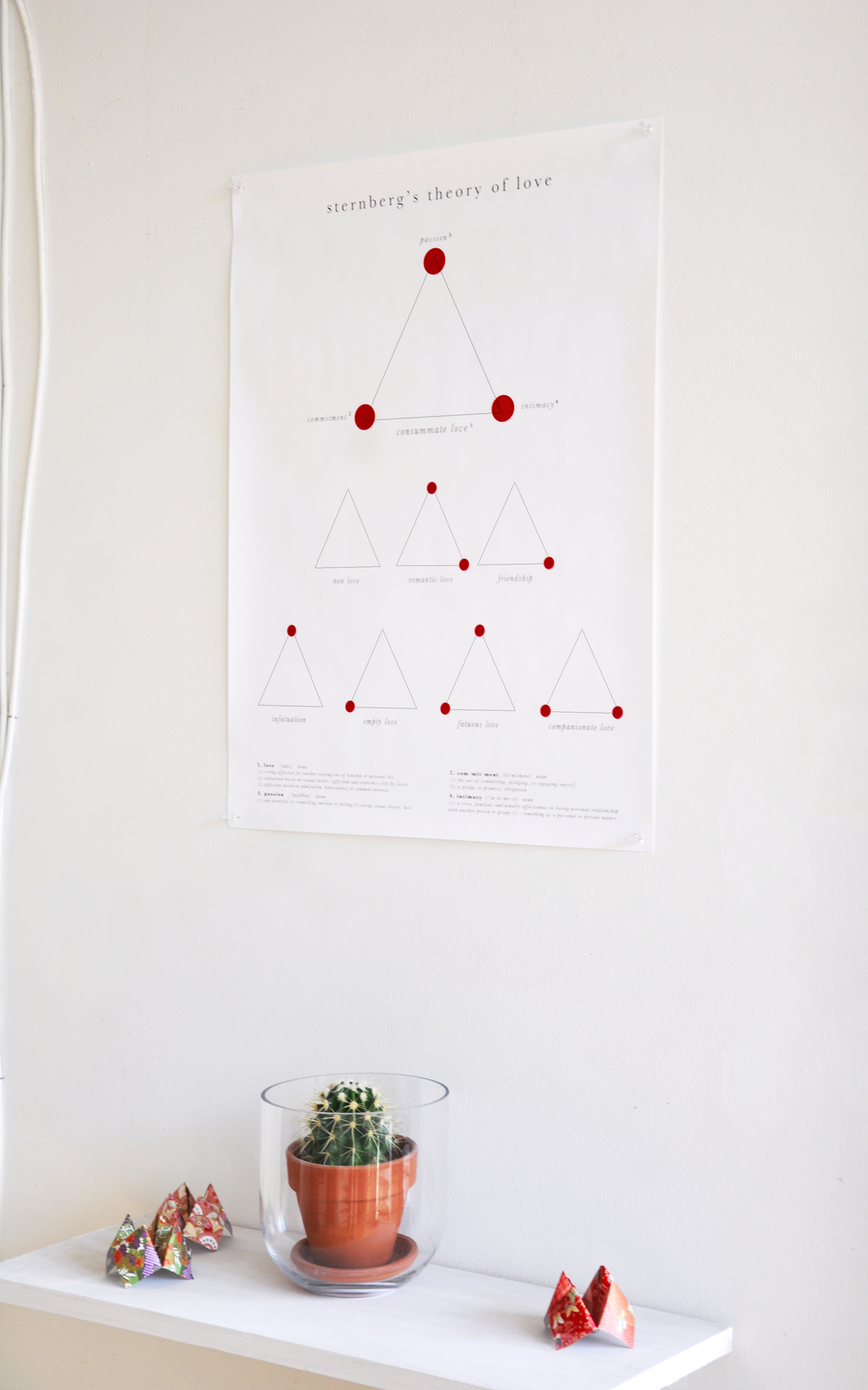 wall cactus.jpg