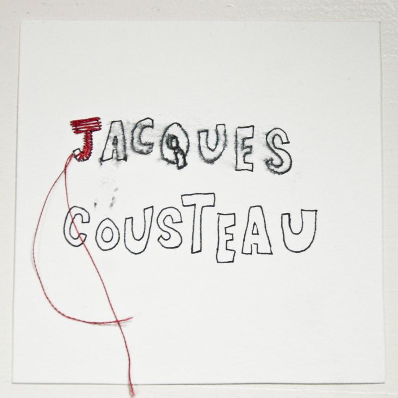 cousteau2.jpg