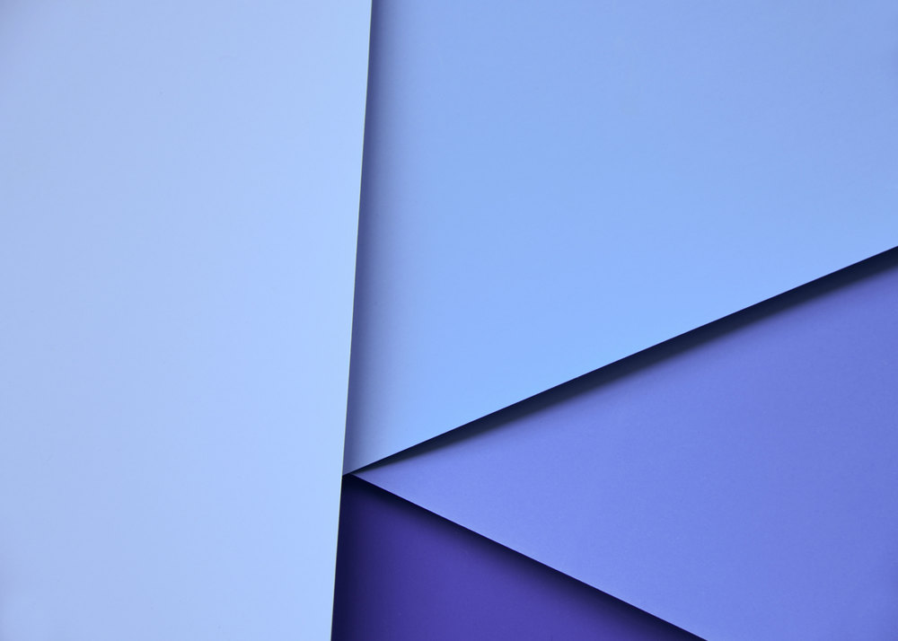 Color-Feel_Edit_001.jpg