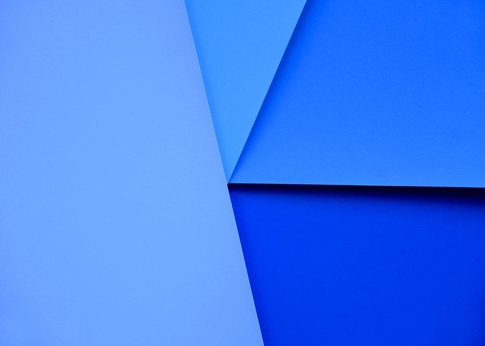 Color-Feel_Edit_002.jpg