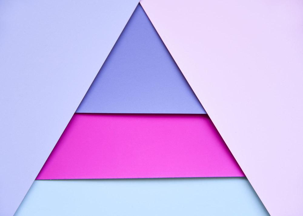 Color-Feel_Edit_004.jpg