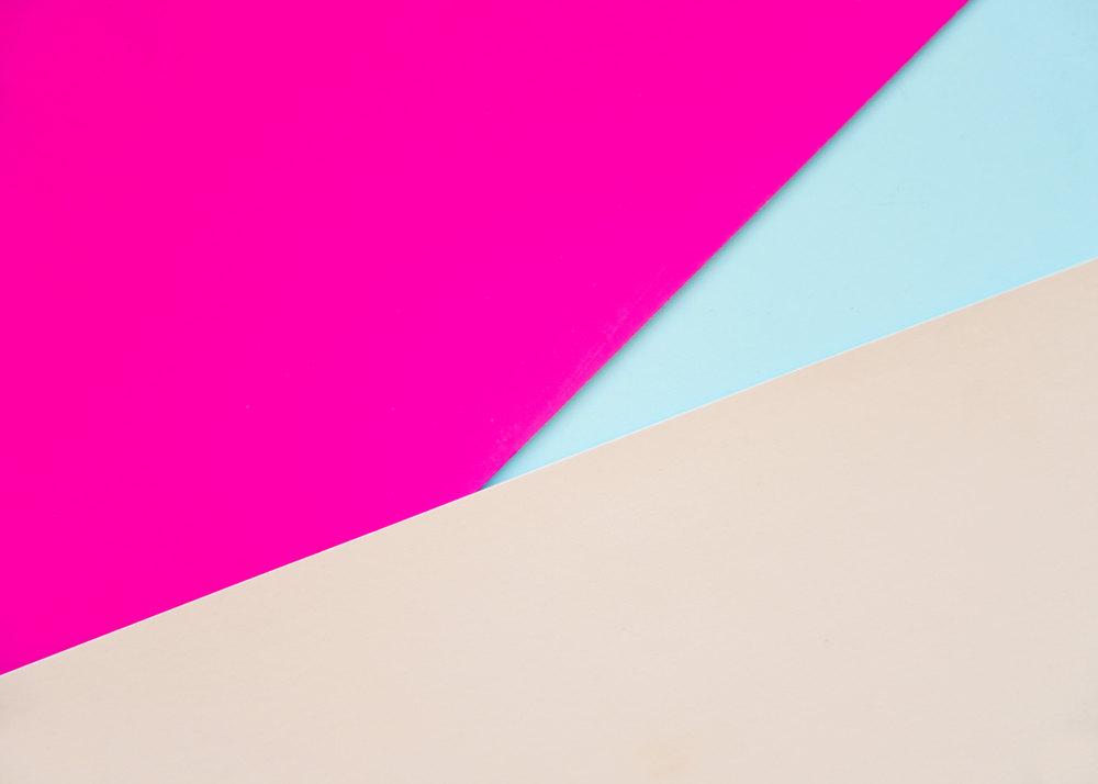 Color-Feel_Edit_009.jpg