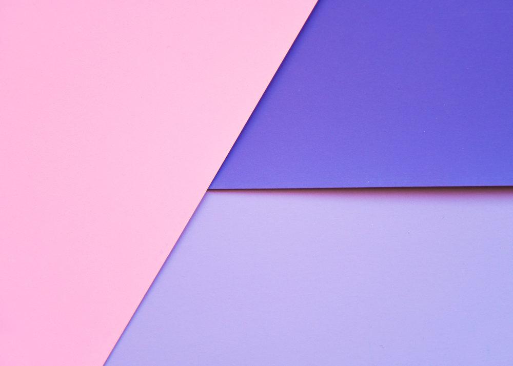 Color-Feel_Edit_008.jpg
