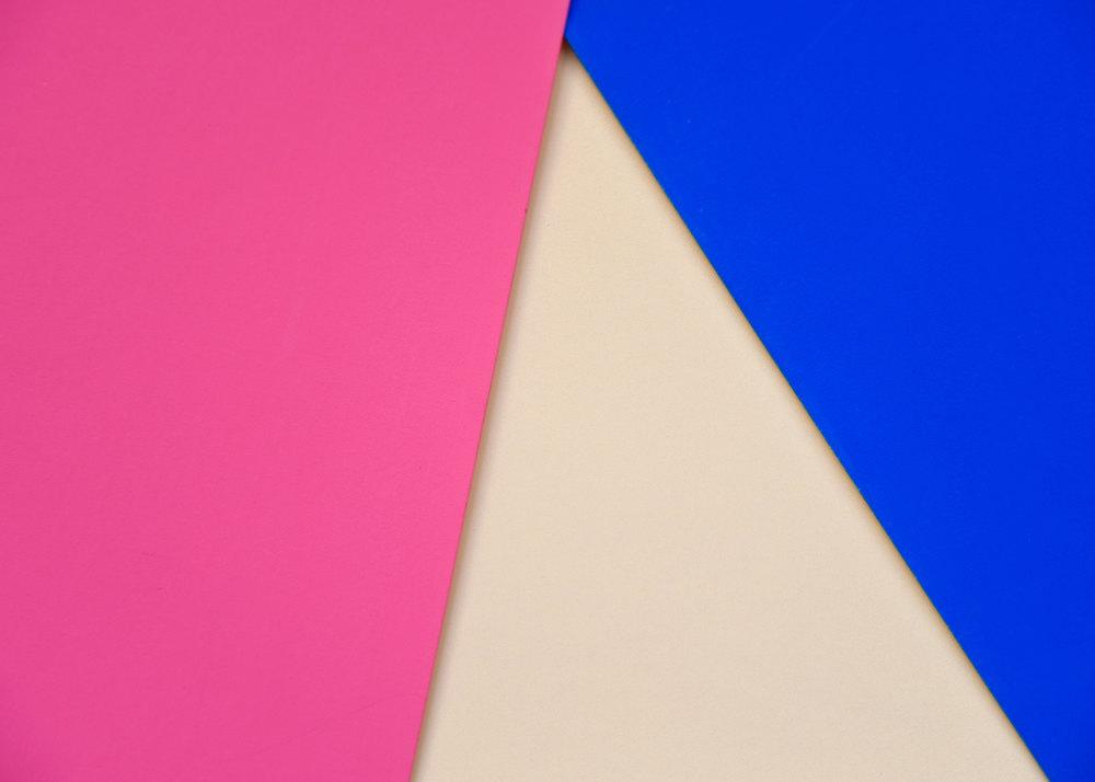 Color-Feel_Edit_014.jpg