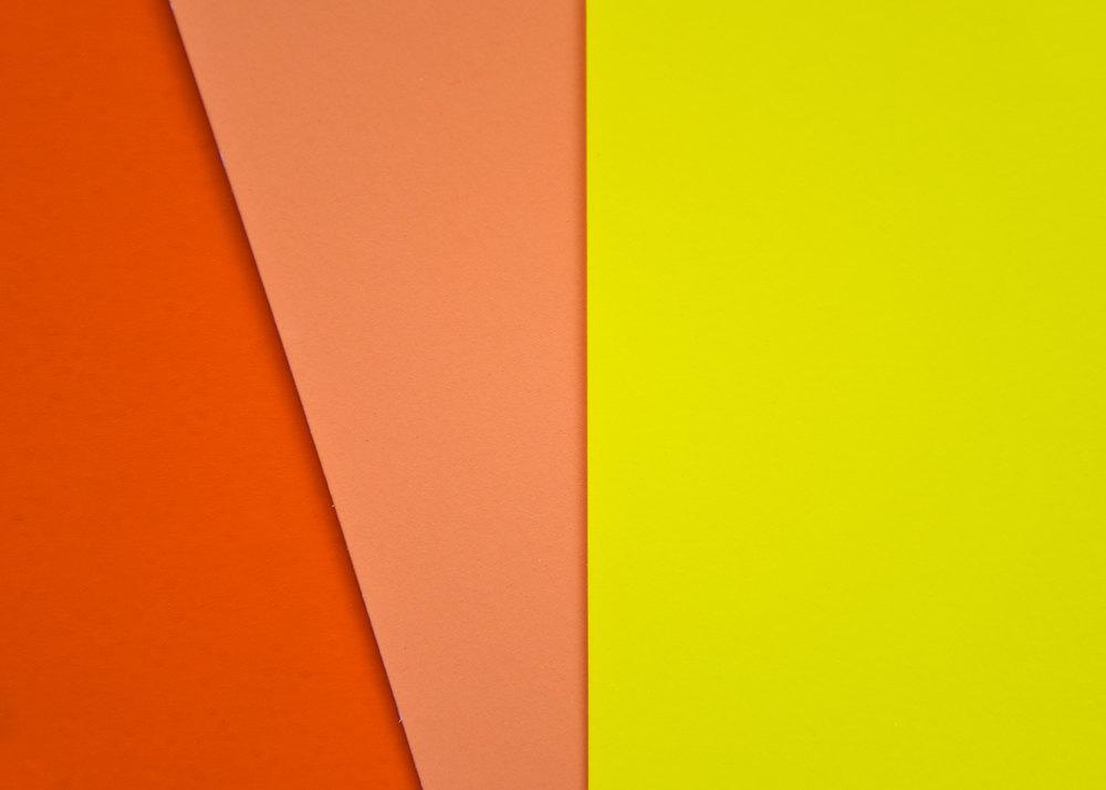 Color-Feel_Edit_016.jpg