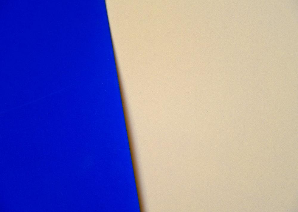 Color-Feel_Edit_015.jpg