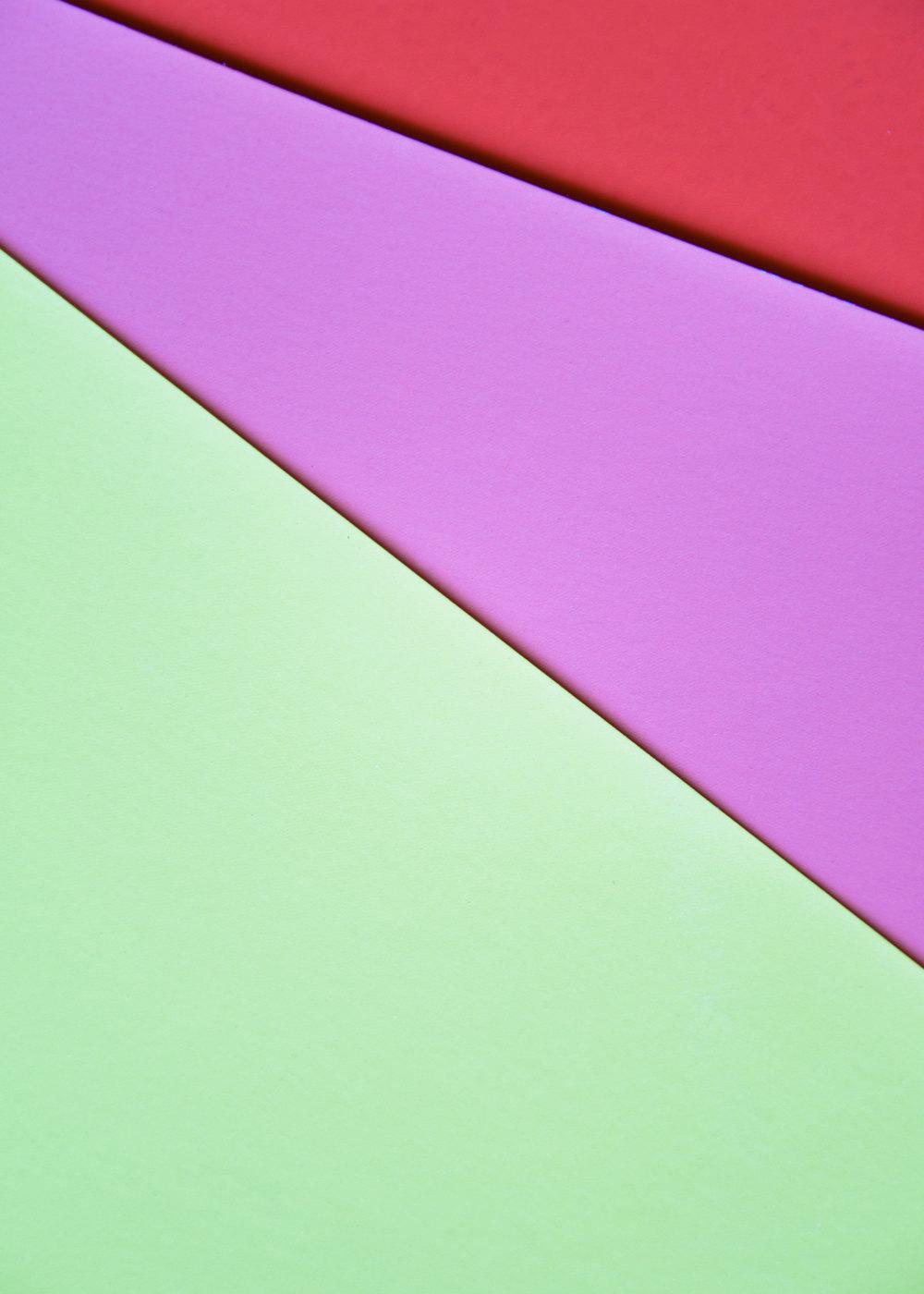 Color-Feel_Edit_017.jpg