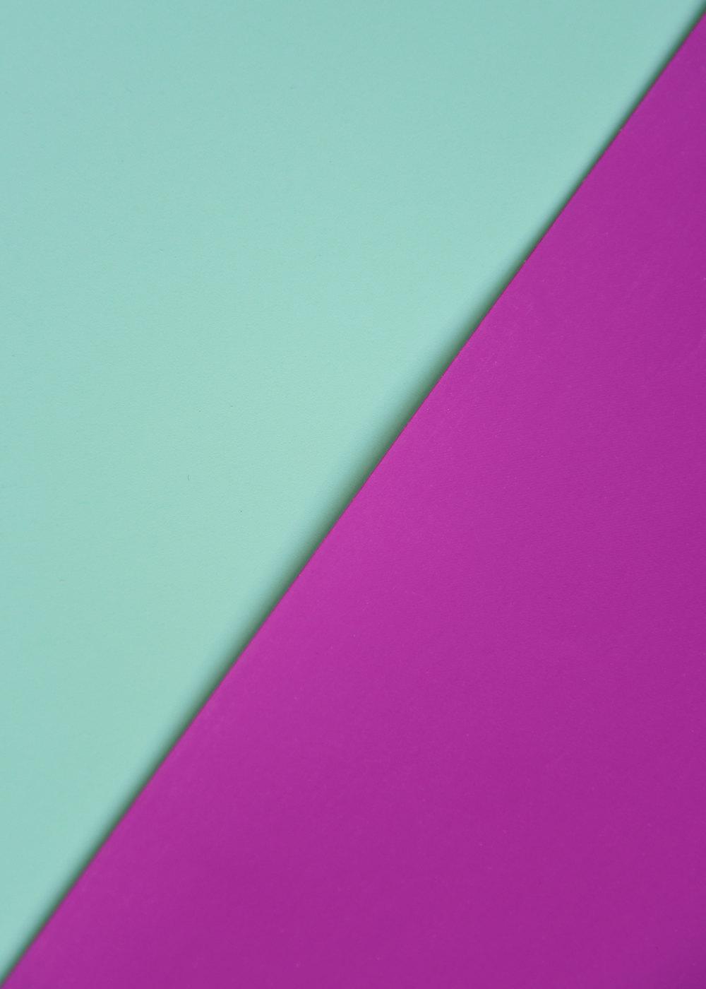 Color-Feel_Edit_018.jpg