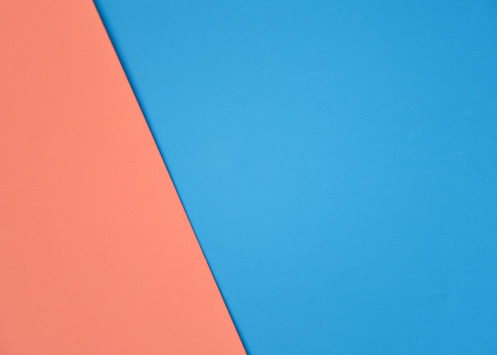 Color-Feel_Edit_023.jpg