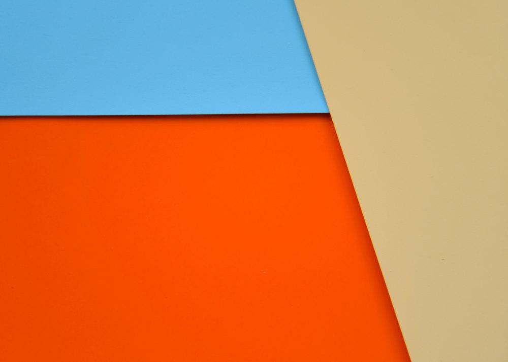Color-Feel_Edit_024.jpg