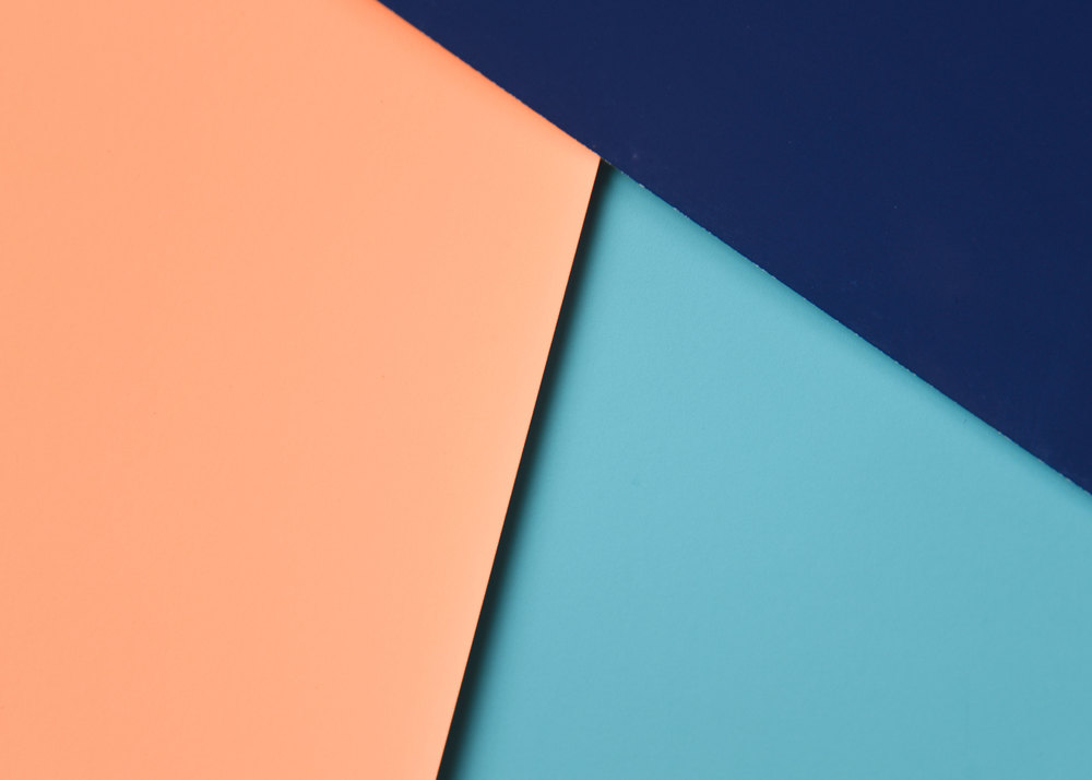 Color-Feel_Edit_027.jpg