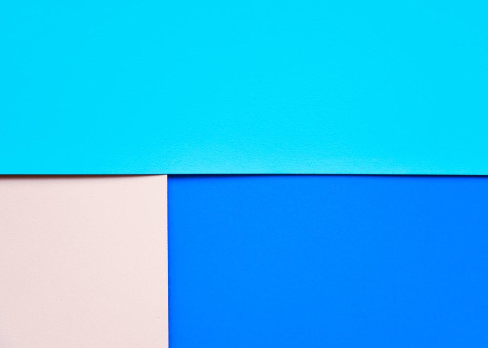 Color-Feel_Edit_030.jpg