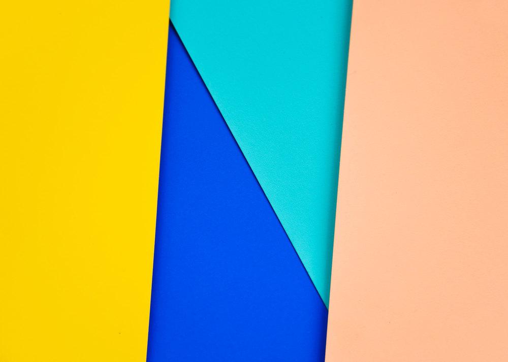 Color-Feel_Edit_031.jpg