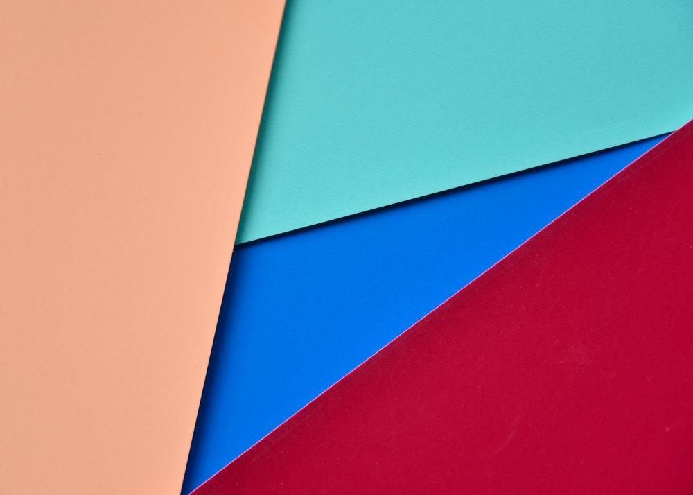 Color-Feel_Edit_032.jpg