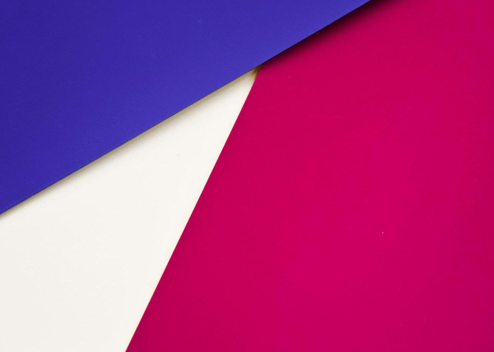 Color-Feel_Edit_033.jpg