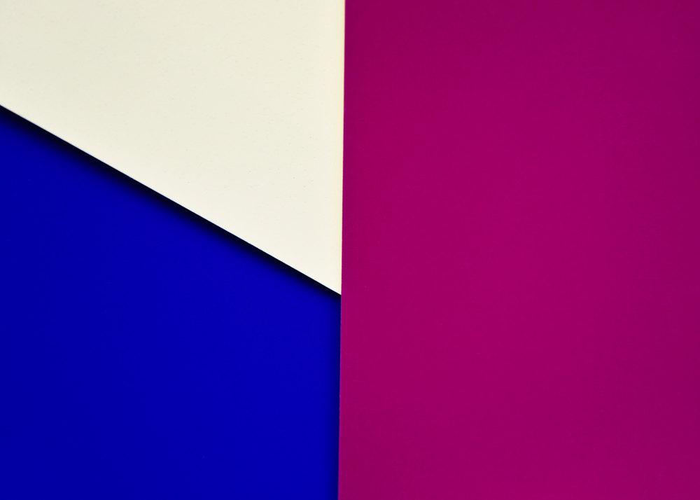 Color-Feel_Edit_034.jpg