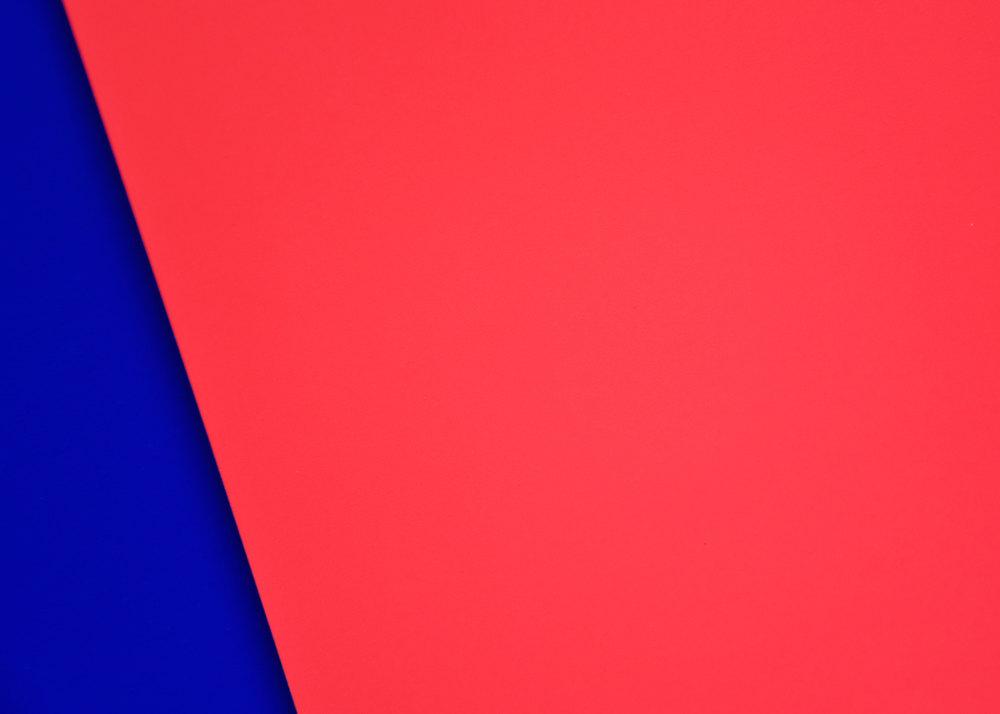 Color-Feel_Edit_035.jpg