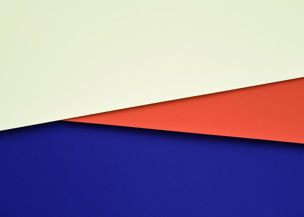 Color-Feel_Edit_036.jpg