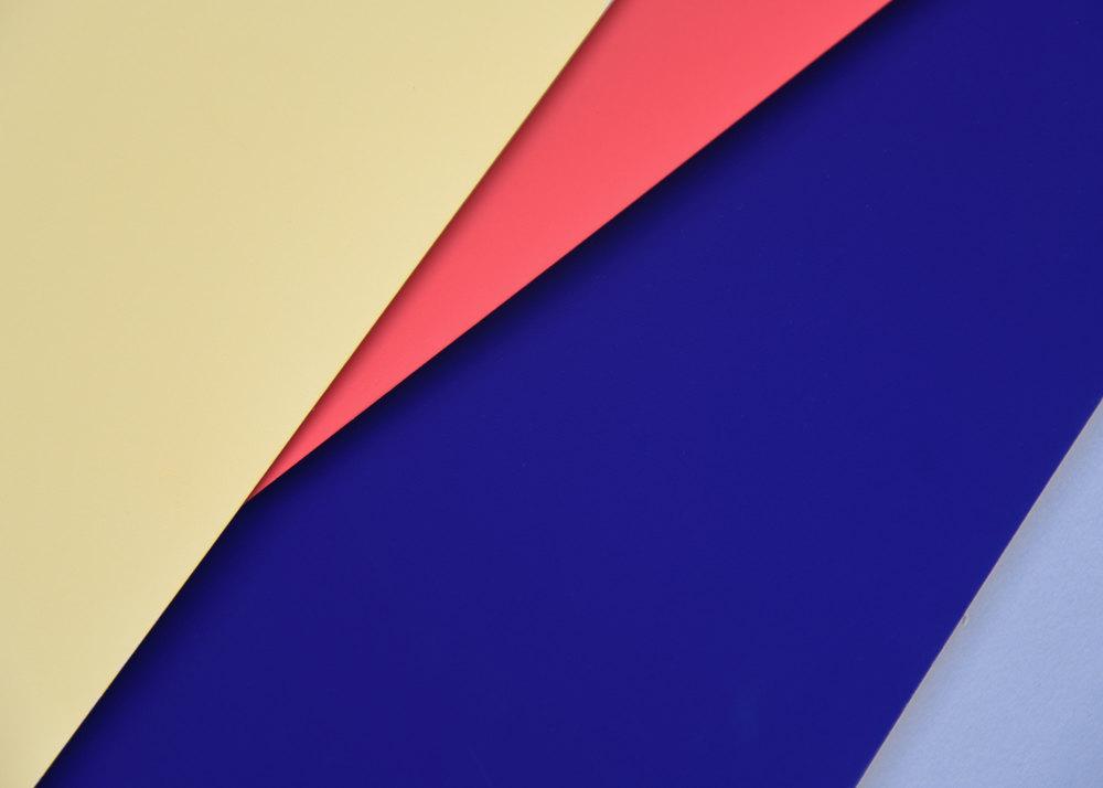Color-Feel_Edit_037.jpg