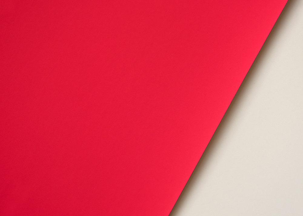 Color-Feel_Edit_038.jpg