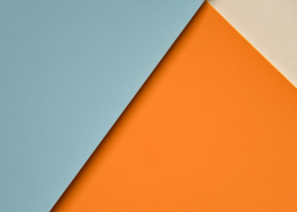 Color-Feel_Edit_042.jpg
