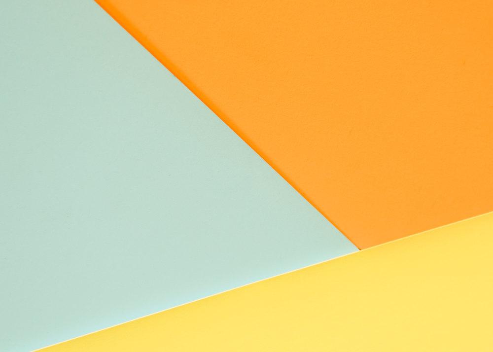 Color-Feel_Edit_043.jpg