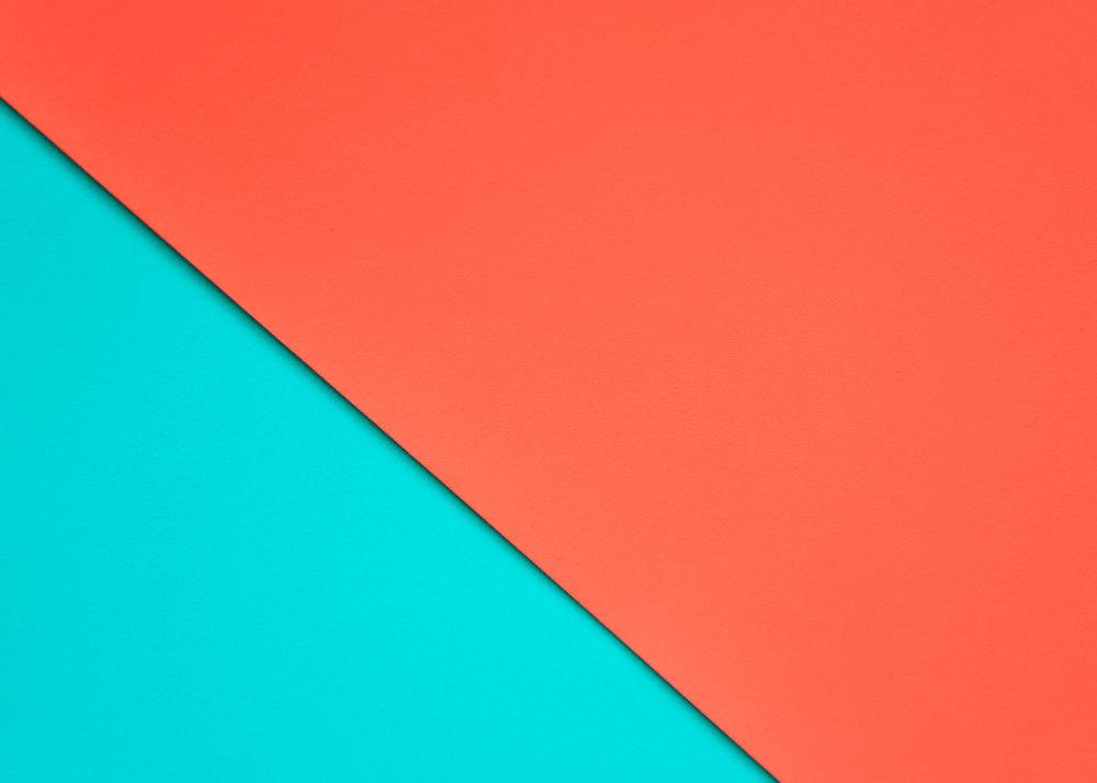 Color-Feel_Edit_046.jpg