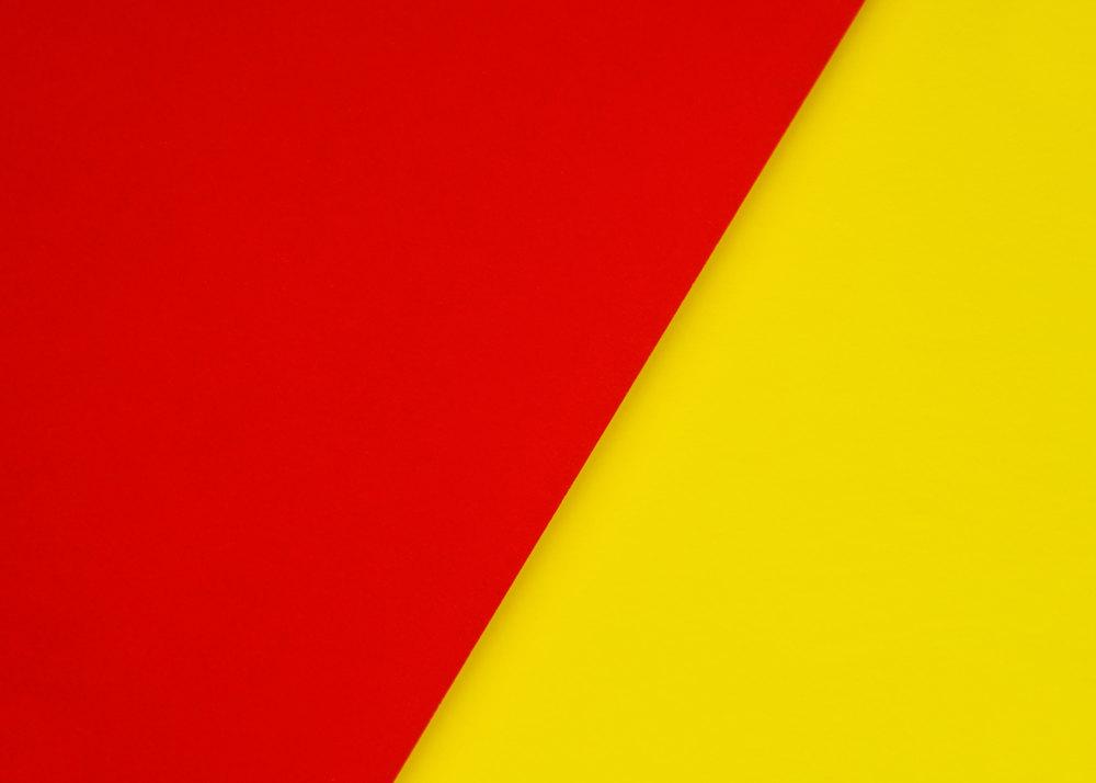 Color-Feel_Edit_048.jpg