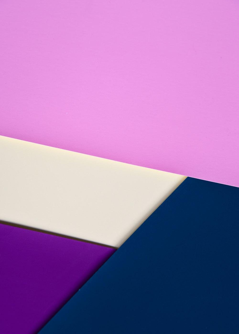 Color-Feel_Edit_049.jpg