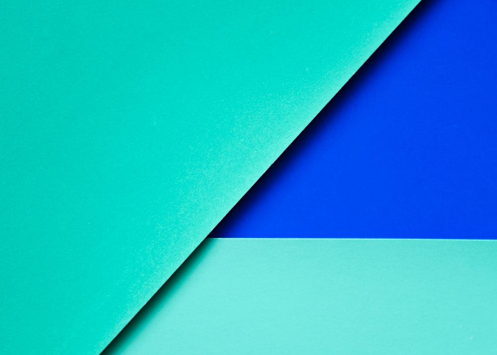 Color-Feel_Edit_050.jpg