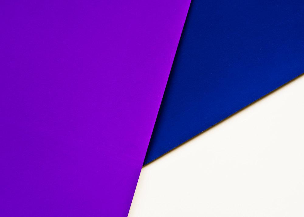 Color-Feel_Edit_053.jpg