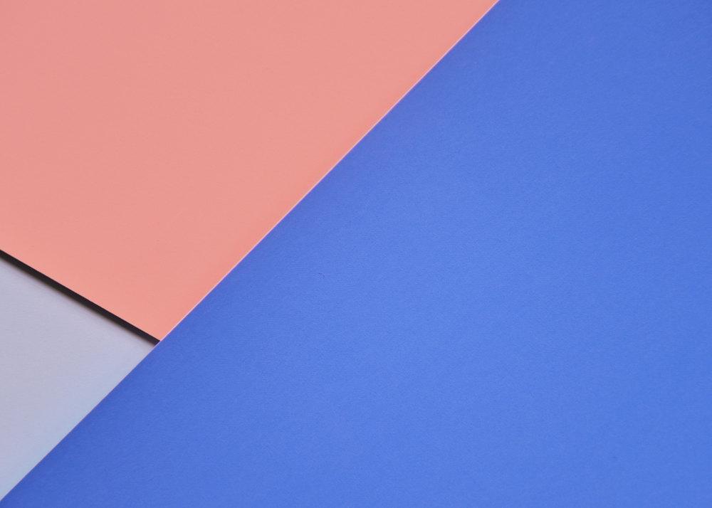 Color-Feel_Edit_055.jpg