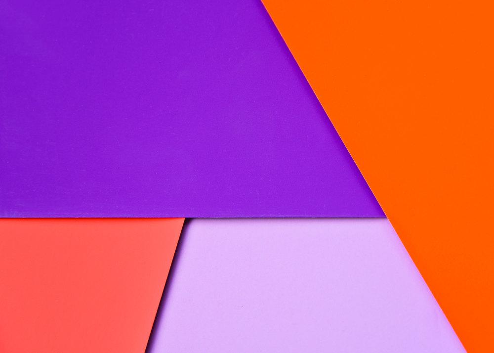 Color-Feel_Edit_057.jpg