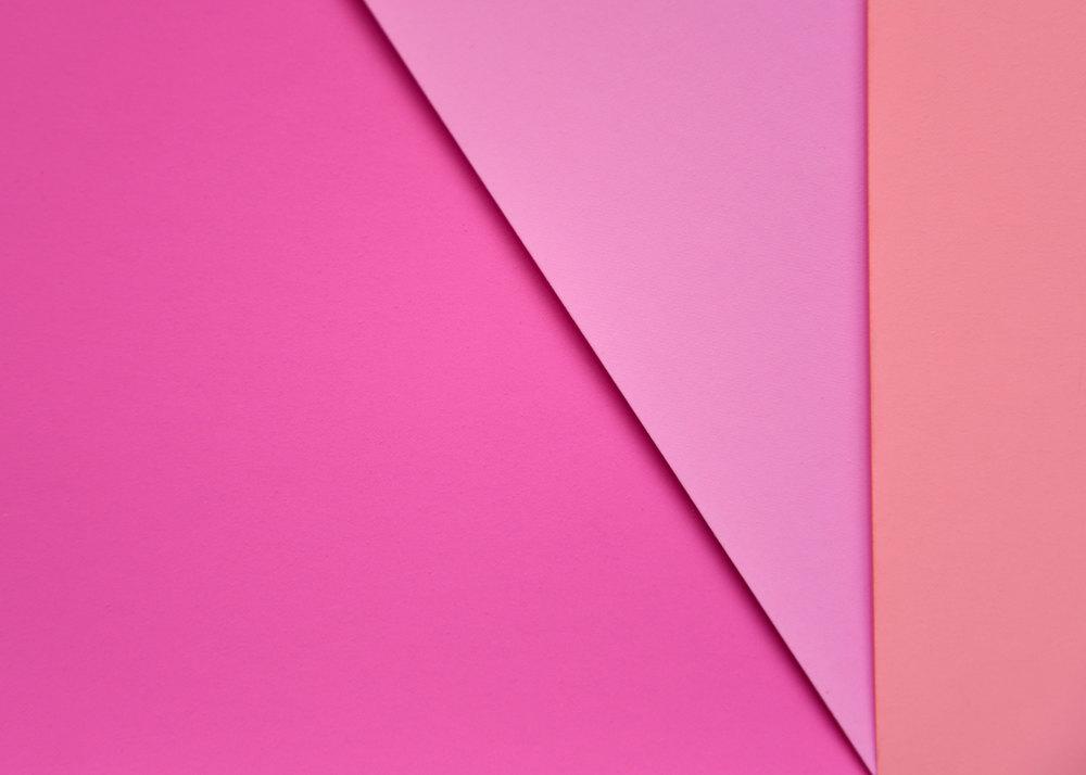 Color-Feel_Edit_059.jpg