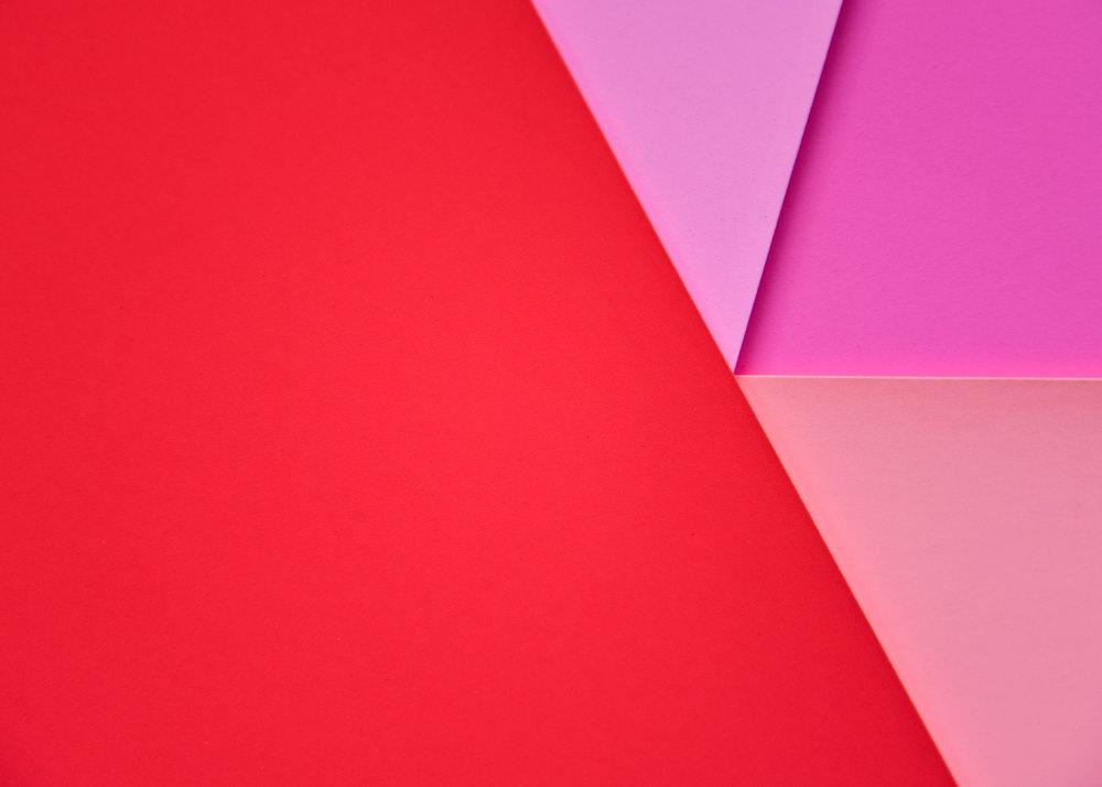 Color-Feel_Edit_060.jpg