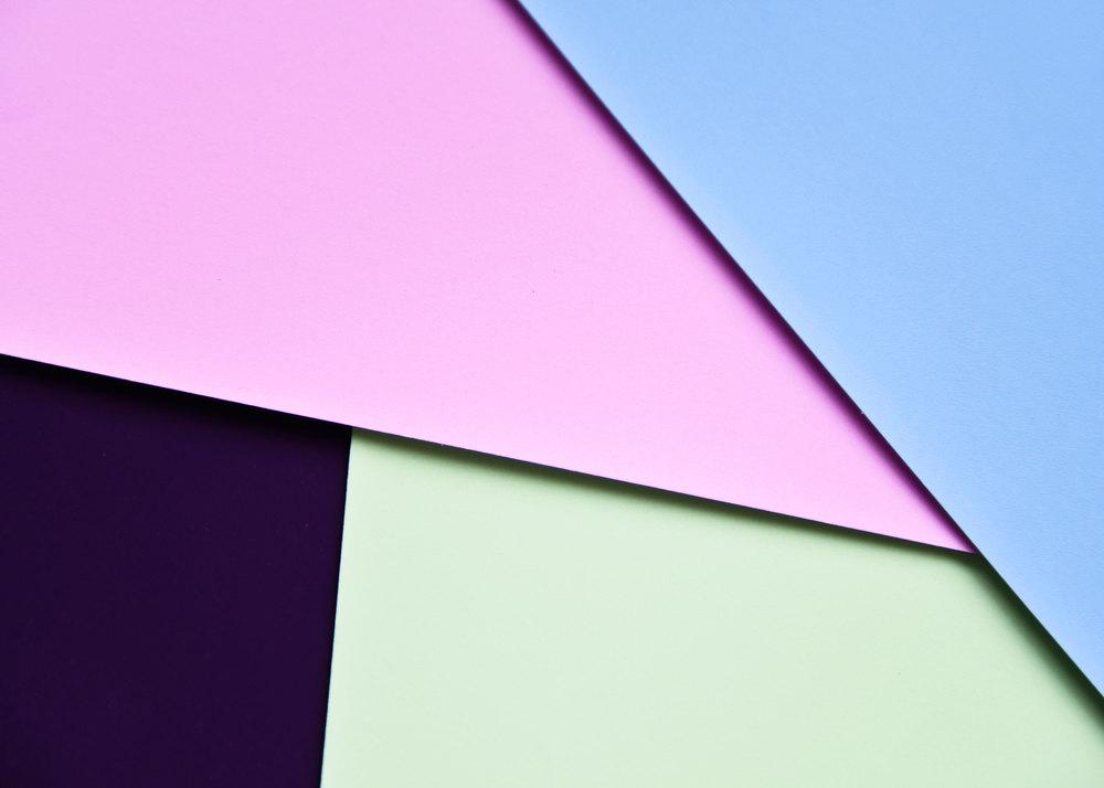 Color-Feel_Edit_062.jpg
