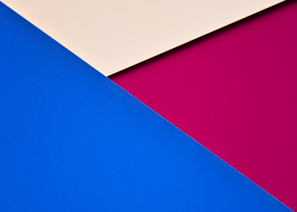 Color-Feel_Edit_064.jpg