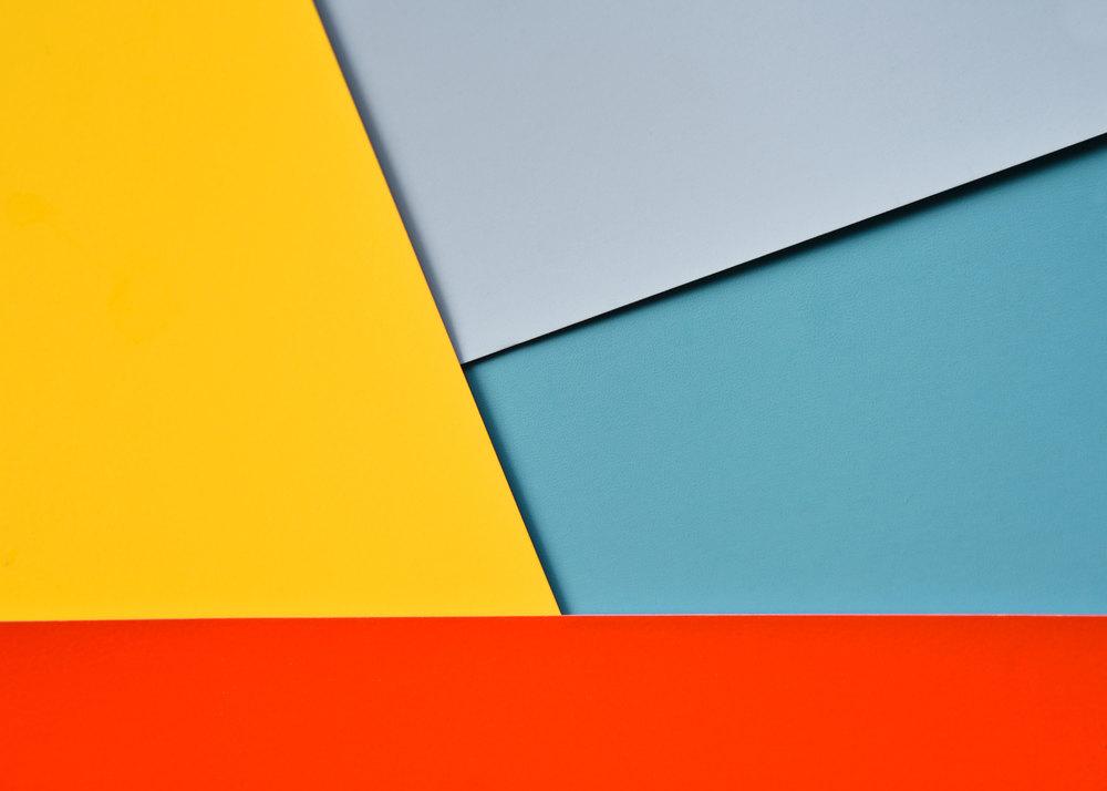 Color-Feel_Edit_063.jpg