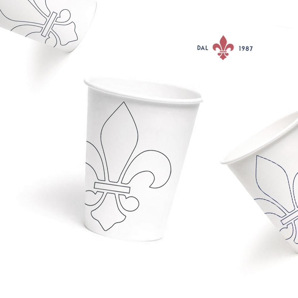MEZZ CUPS