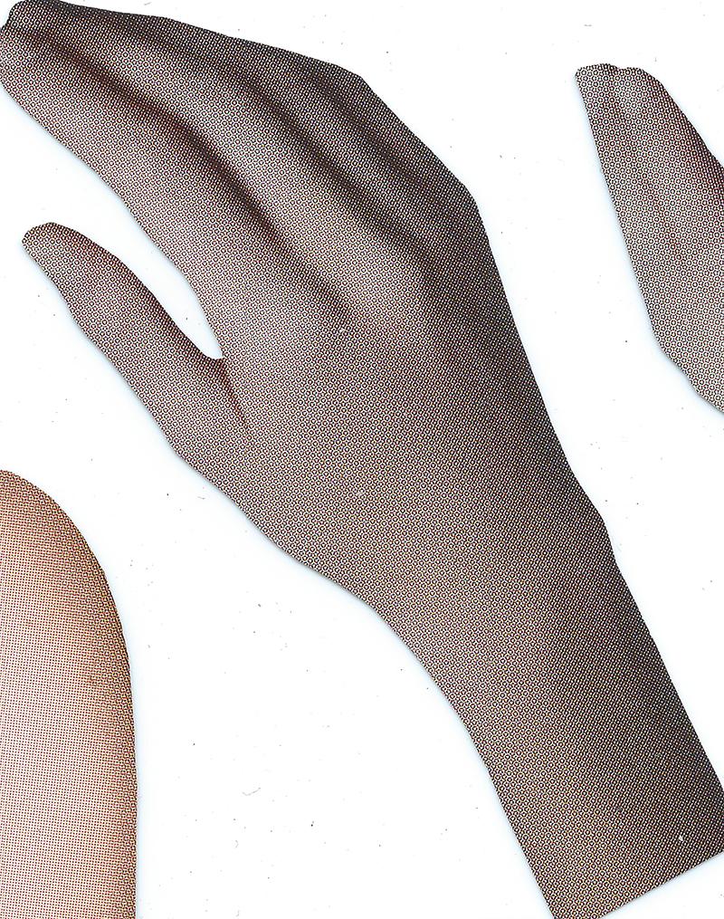 Hands 1 1_V.jpg