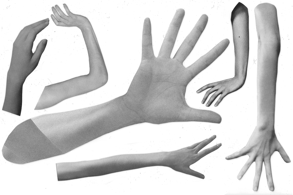 Hands_Piessis_BW_H.jpg
