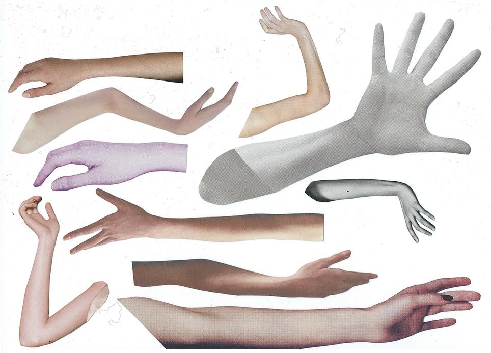 Hands 2_V.jpg