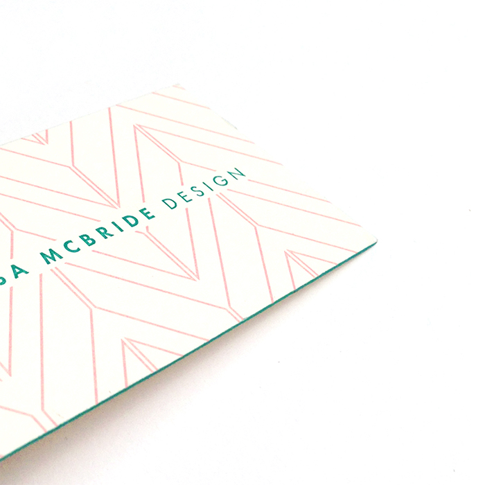 _ VANESSA MCBRIDE INTERIOR DESIGN