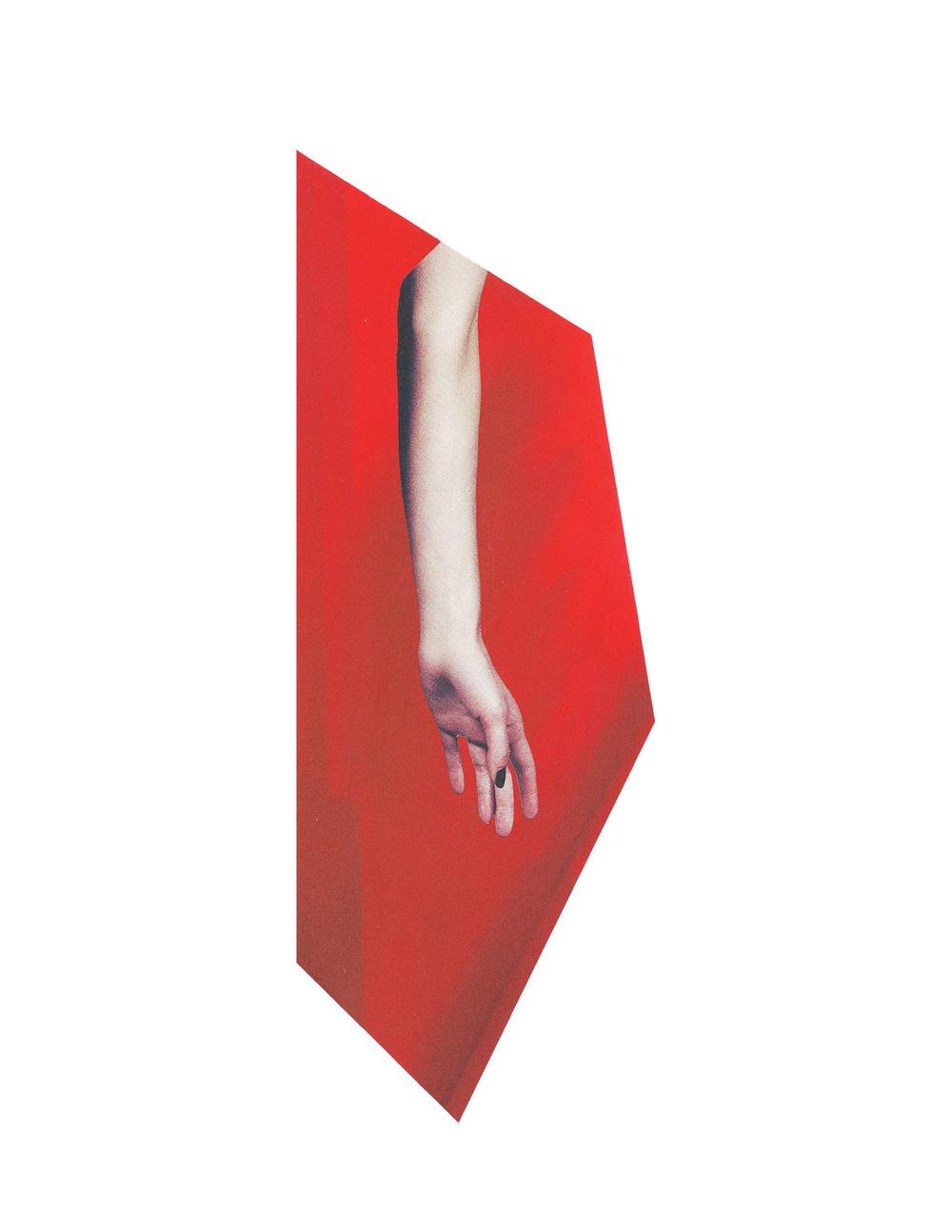 Red_LR.jpg