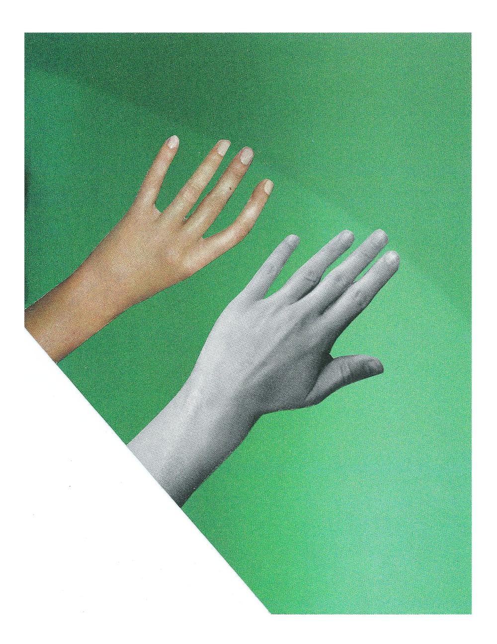 Green_LR.jpg