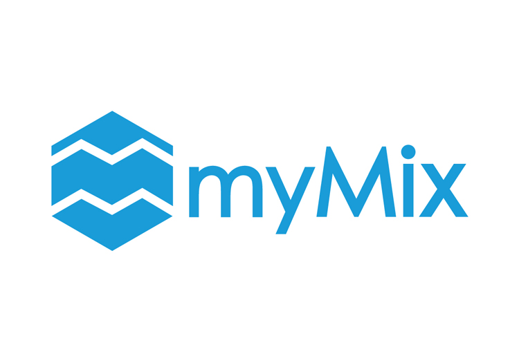 mymix.jpg