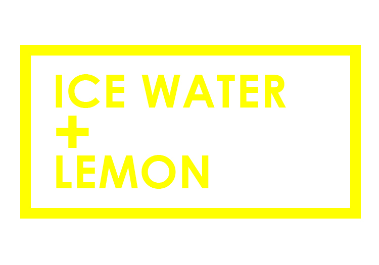 ice water lemon.jpg