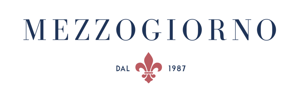 Mezzogiorno_Logo_Lg_RGB.png