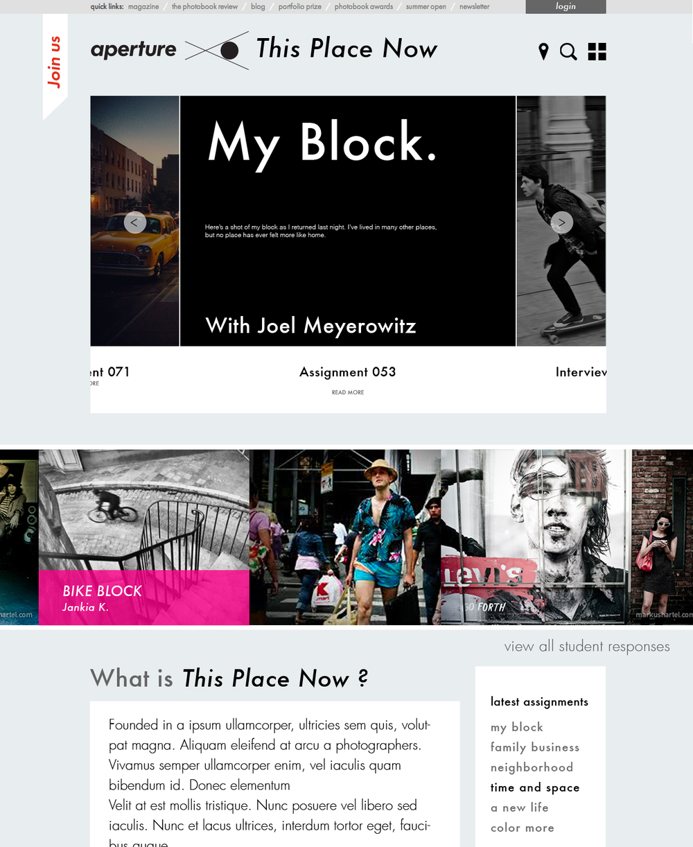 Aperture_Round 3_Homepage Mocks_Page_20.jpg